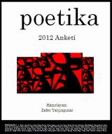 2012 Poetika Anketi