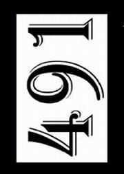 Yokoluşlarının ağıtını yazan o kifayetsiz muhterislerle senin ilgilenmeyişinin 2010'lardaki yüzüdür 491