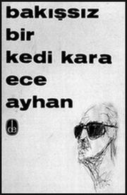Bir E. Ayhan Çağlar Web Sitesi