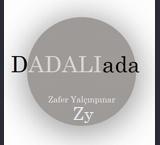 2000-2012 Ada Fotoğrafları