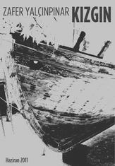 2009-2011 şiirlerinden ara imgelem