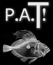 P.A.T! (Puşt Ahali Tarifesi) Tüm Sayılar (26 mb.)
